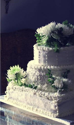 Weddingcake1.jpg